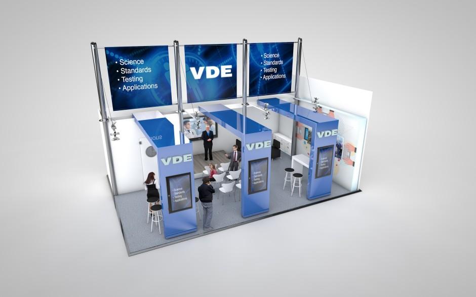 ADR01-14-012 VDE Medica 2014_0011