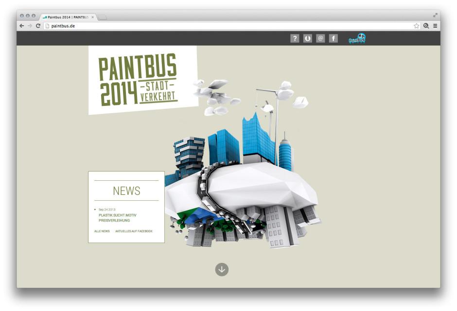 Paintbus_Web1