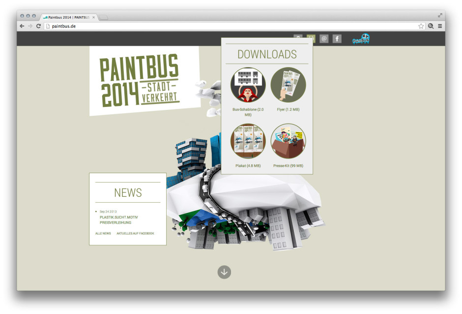 Paintbus_Web2