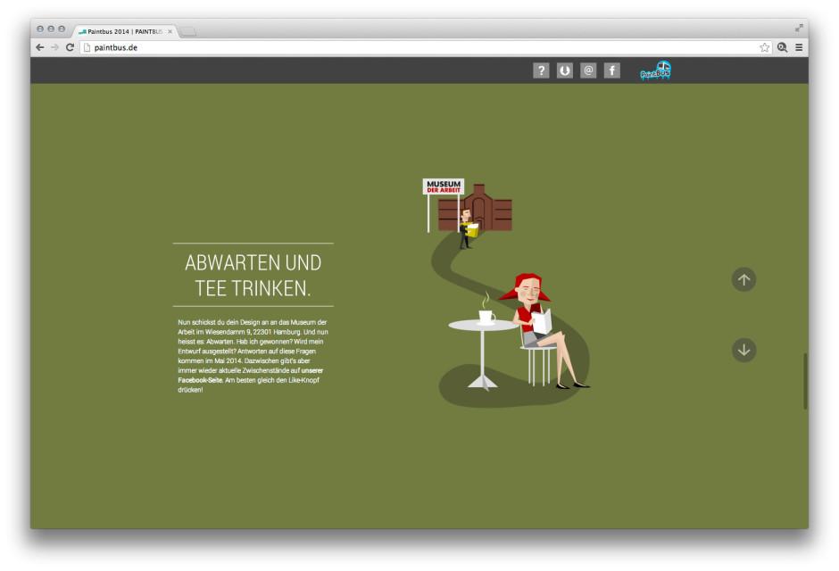 Paintbus_web8