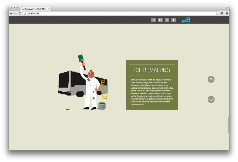 Paintbus_web9