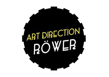 Art Direction Röwer