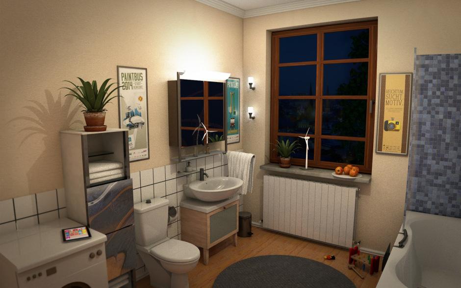 Bathroom-Night3.1