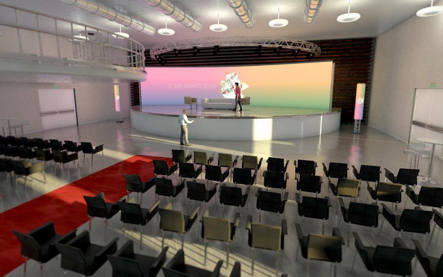 Big-Room3