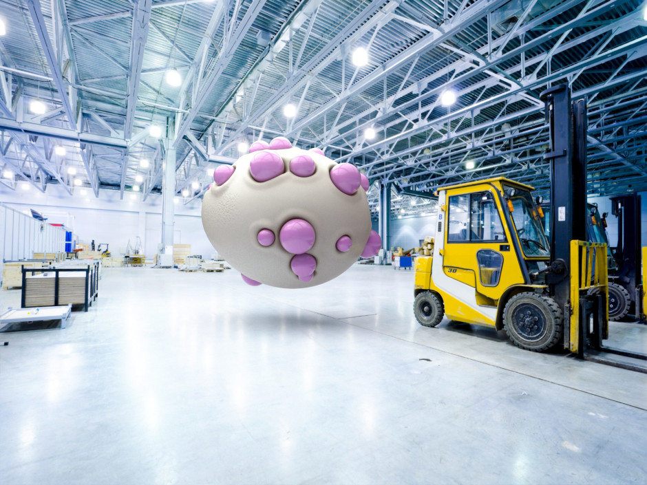 Bubble-Potatoe-warehouse-2