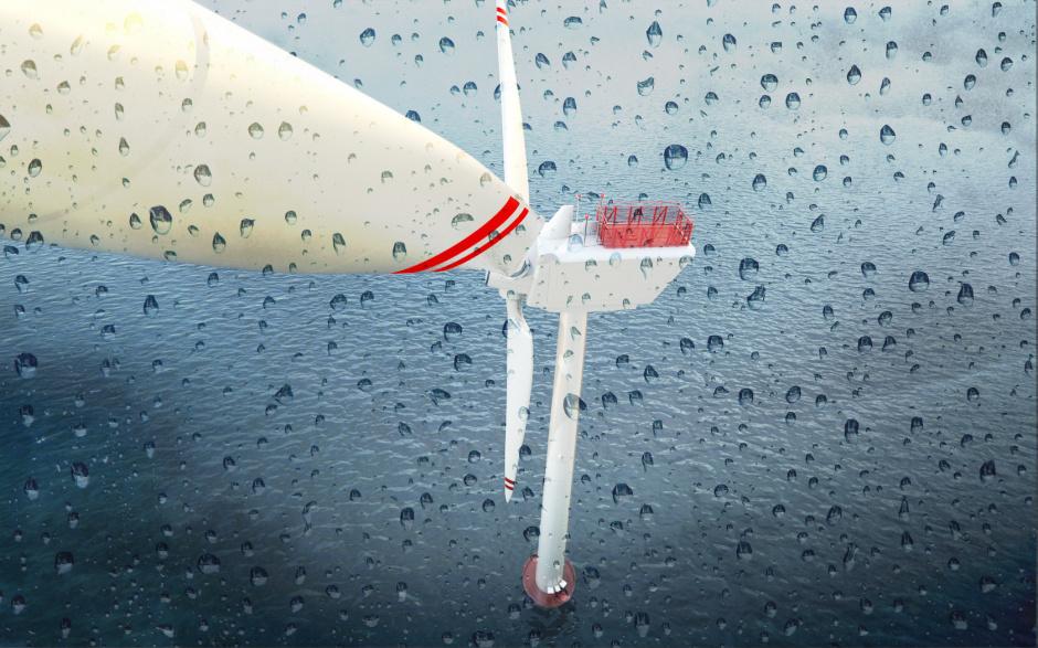 CTS-Windpower-Turbine-Blade_cam2