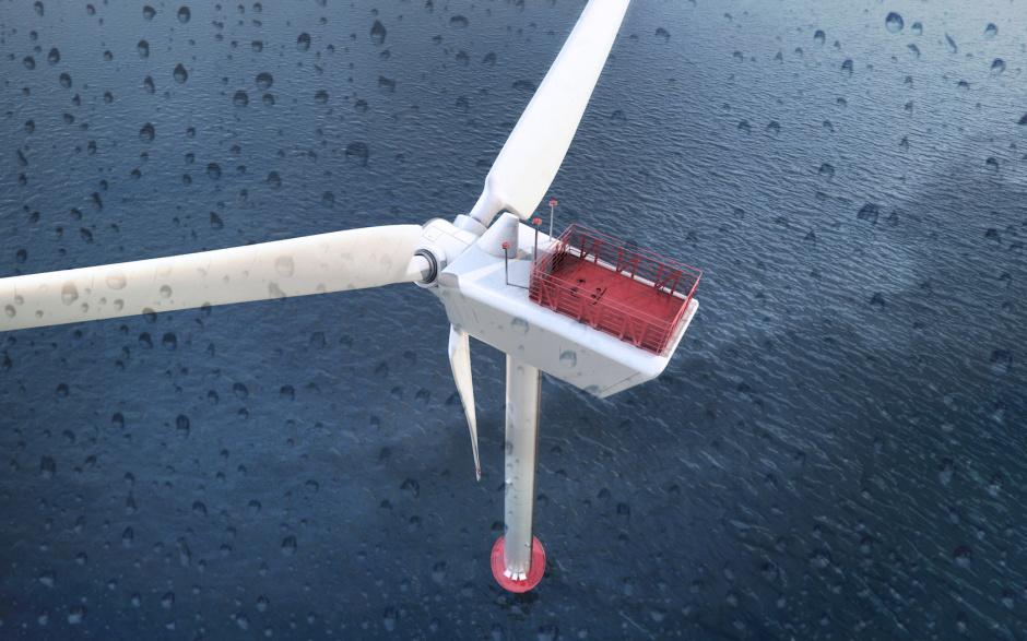 CTS-Windpower-Turbine-Cam_Close2