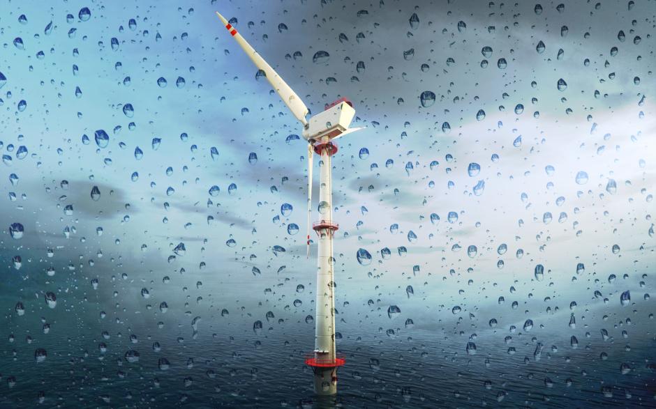 CTS-Windpower-Turbine-Cam_back