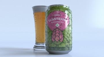 Elbstrand Pan Beer3_0052