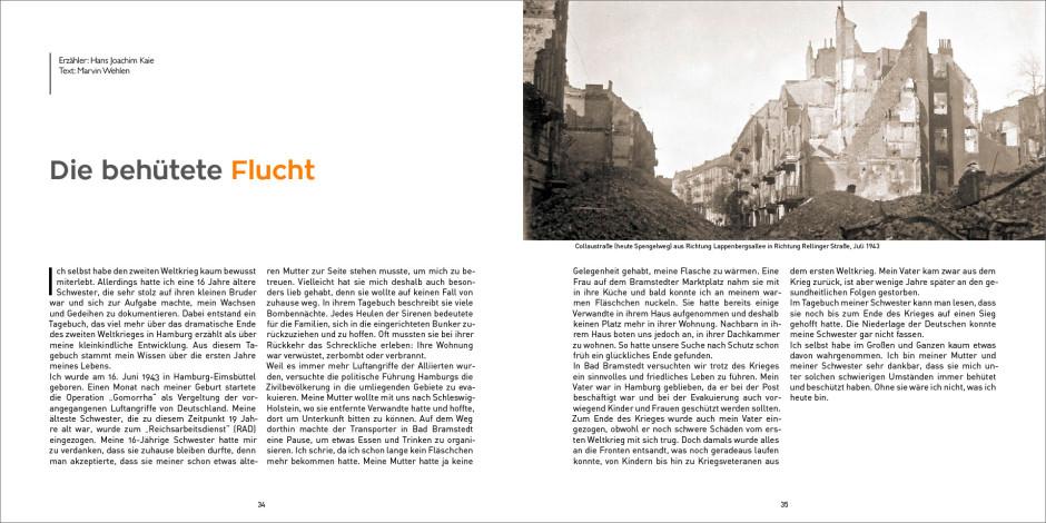 Lebensgeschichten-aus-der-Linse-Version-1607-zur-Freigabe-18
