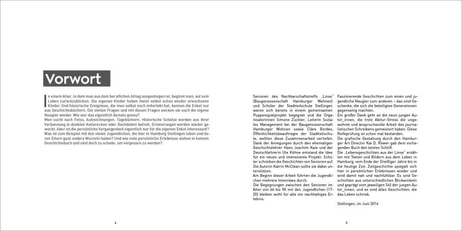 Lebensgeschichten-aus-der-Linse-Version-1607-zur-Freigabe-3
