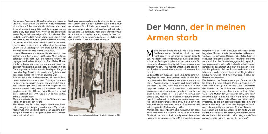 Lebensgeschichten-aus-der-Linse-Version-1607-zur-Freigabe-7