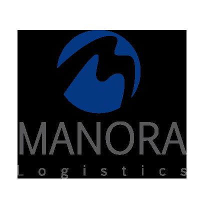 Manora