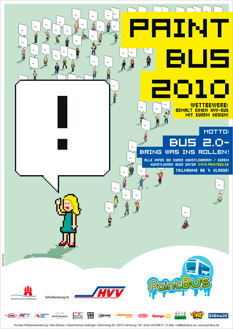 Paintbus-2010-Plakat-1