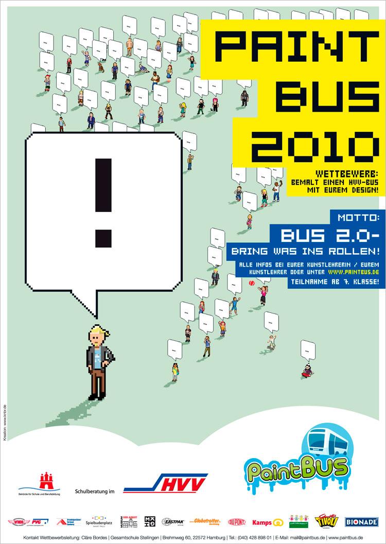 Paintbus-2010-Plakat-2