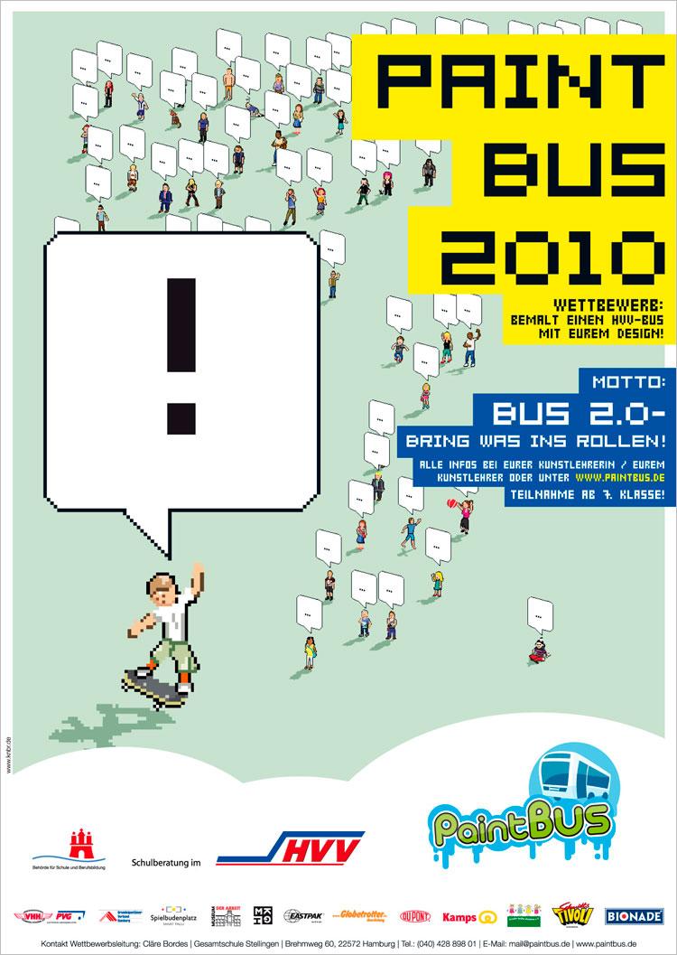 Paintbus-2010-Plakat-3