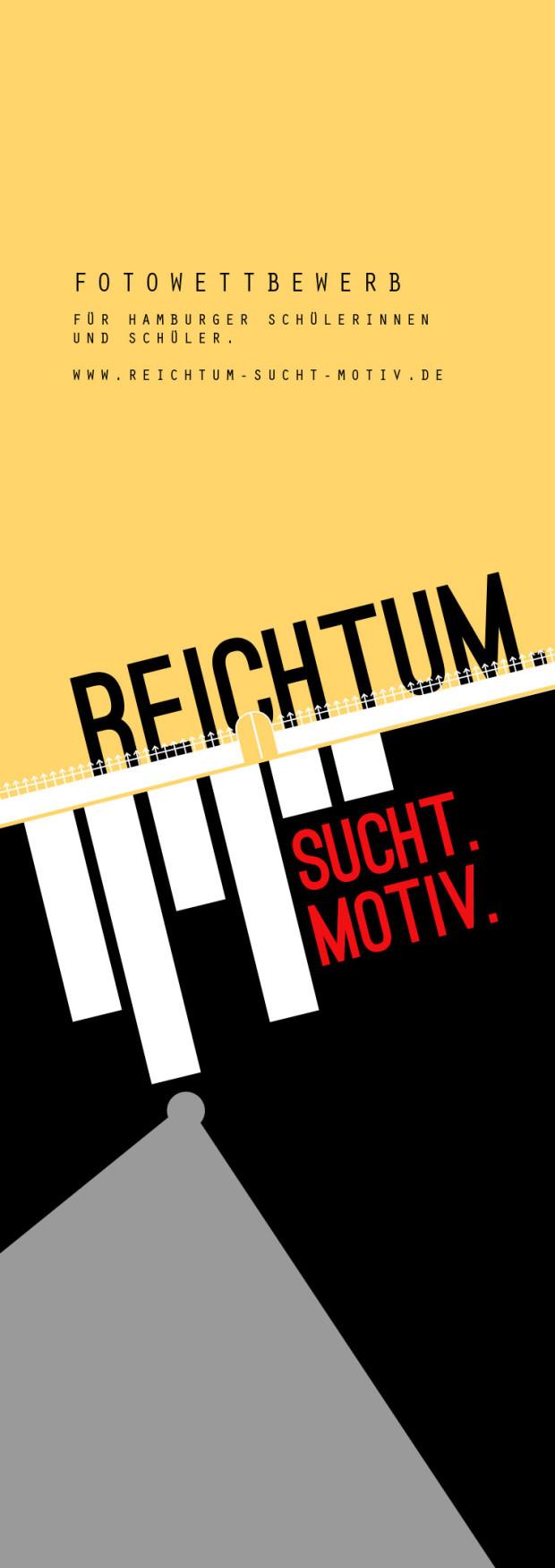 Reichtum.Sucht7