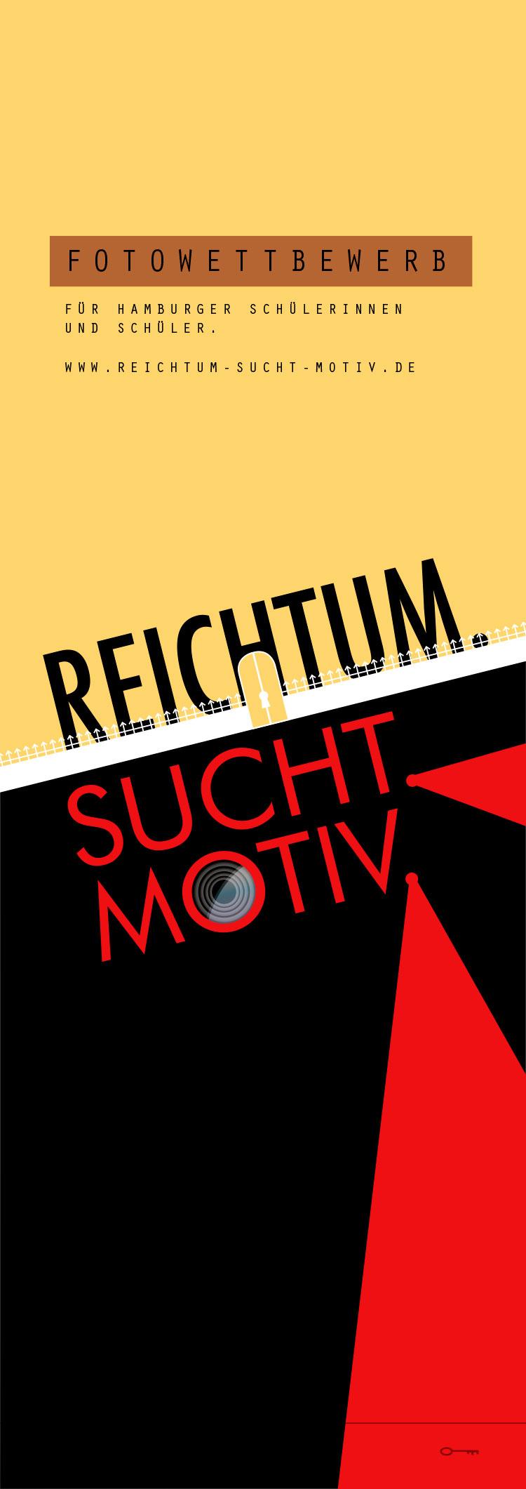 Reichtum.Sucht8