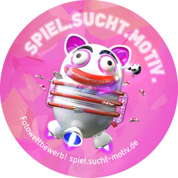 spiel-sucht-motiv-sticker-rz