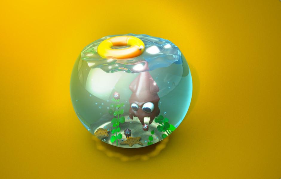 Squid_Familiy-2