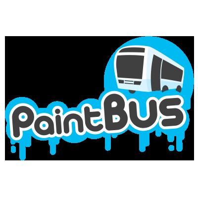 paintbus